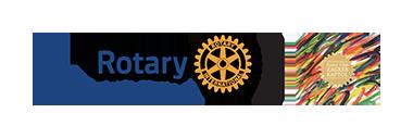 Rotary Club Zagreb Kaptol
